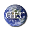 Global Energy Corp Logo
